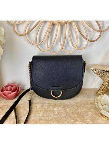 Mon joli sac black