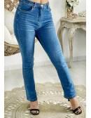 Mon Jeans Flare medium